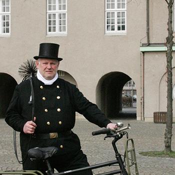 Bernhard Brachtendorf