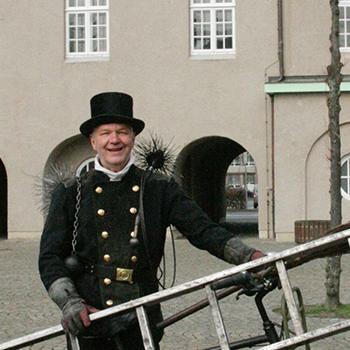 Andreas Stukenborg